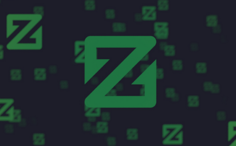 What Is Zcoin?