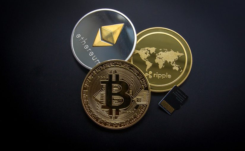 Why Do Cryptocurrencies Need Blockchain?