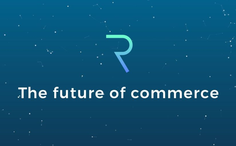 What Is Request Network?