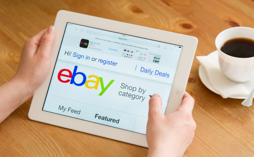 eBay Seller Scams Customers by Emptying Purchased Paper Wallets