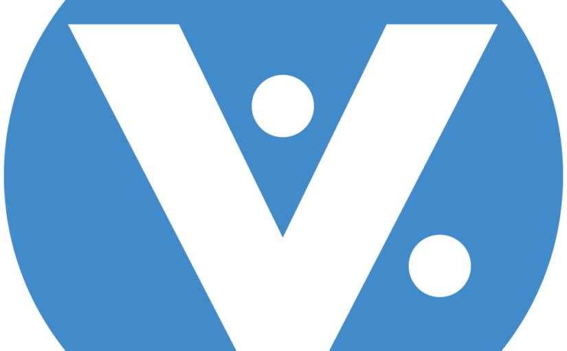 What Is Vericoin?