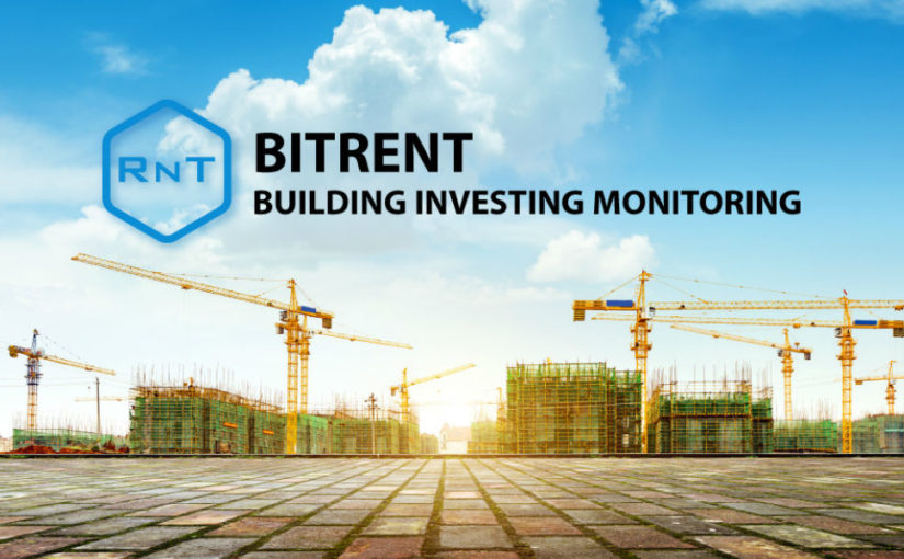 Blockchain Platform BitRent Takes Part in BitcoinCRE conference in New York