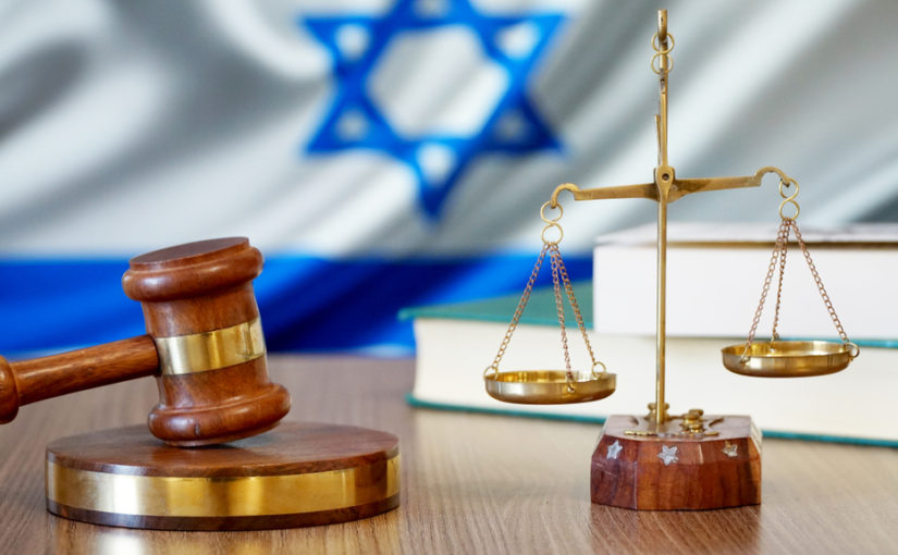 Israeli Supreme Court Orders Bank Leumi Not to Block Bits of Gold's Activities