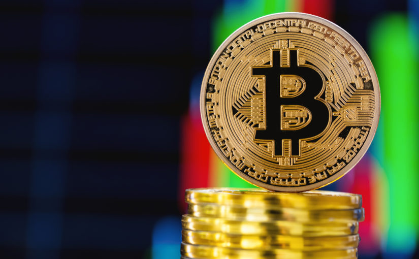 Bitcoin Price Struggles to Relciam $9,000 as Sour Market Sentiment Intensifies