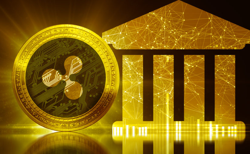 Revolut Adds Support for Both XRP and Bitcoin Cash