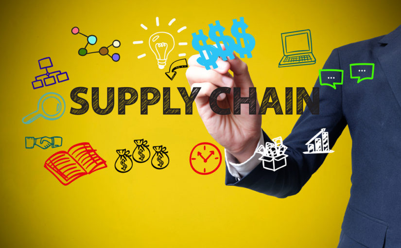 Blockchains in Supply Chain Management: A Deeper Look (Part 2)