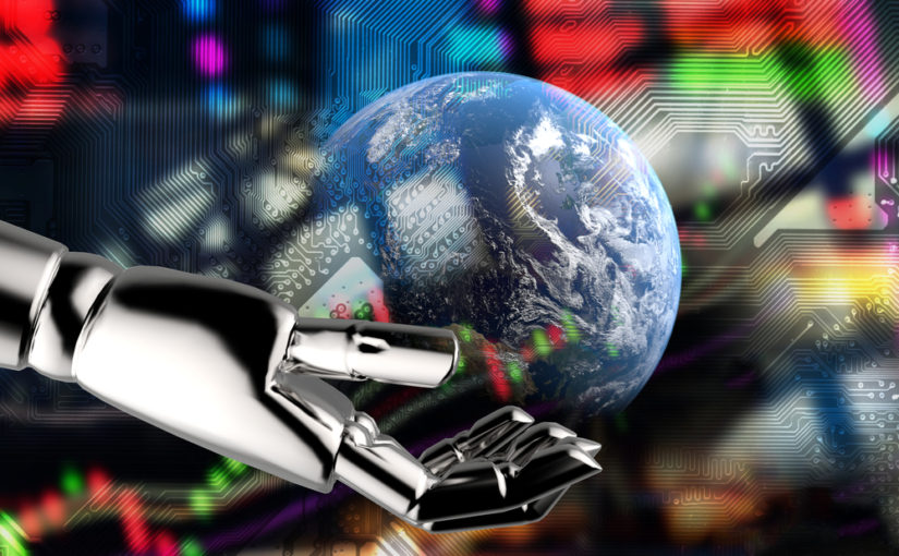 Funguana Is an Upcoming Trading Bot Combining TA With Machine Learning