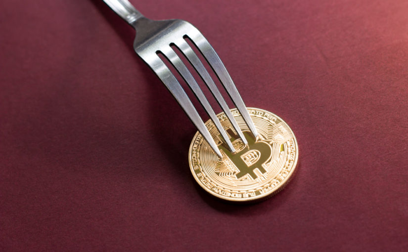 What Is Bitcoin Prime Cryptocurrency?