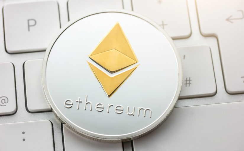 Sergey Brin Refers to Ethereum as an Advance in Computing