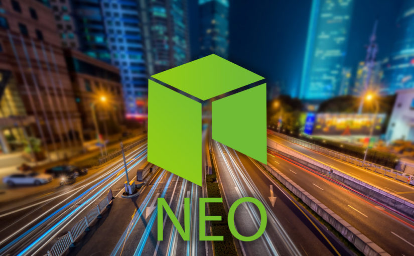 NEO Price Continues to Rise as $90 is in Sight Once again