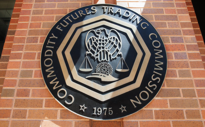 CFTC Aims to End Cryptocurrency Pump-and-Dumps With a Bounty Program