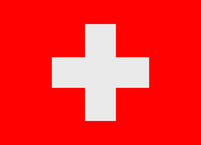 Switzerland Seeks Study on Issuing E-Franc Cryptocurrency