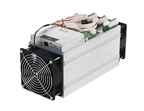 bitmain antminer s9 in USA